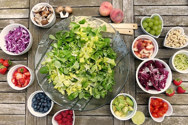 , Why Intermitting fasting is better than diet