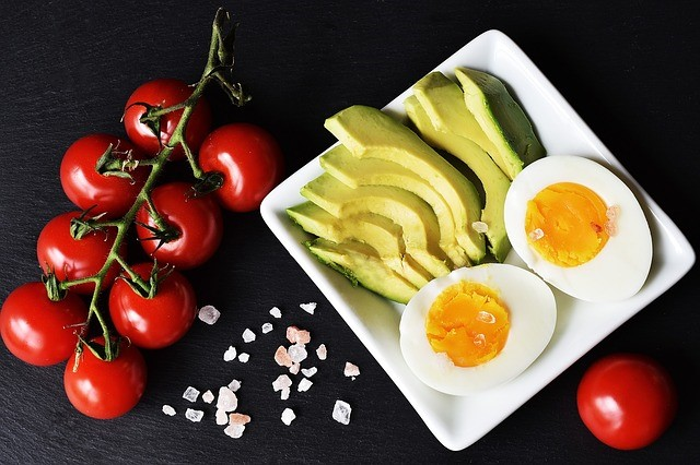 , Paleo vs Keto Diet: Which One Is Right For You?