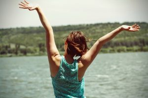, How to Motivate Yourself to Lose Weight