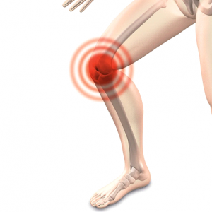 , Get relief from joint pain naturally
